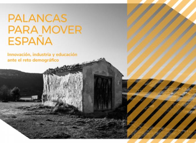 El sector privado se interesa por las oportunidades económicas del medio rural y la necesidad de impulsar las sinergias urbano-rurales