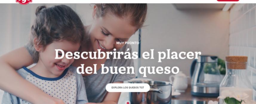 Empresa láctea generará 70 empleos en Guadalajara