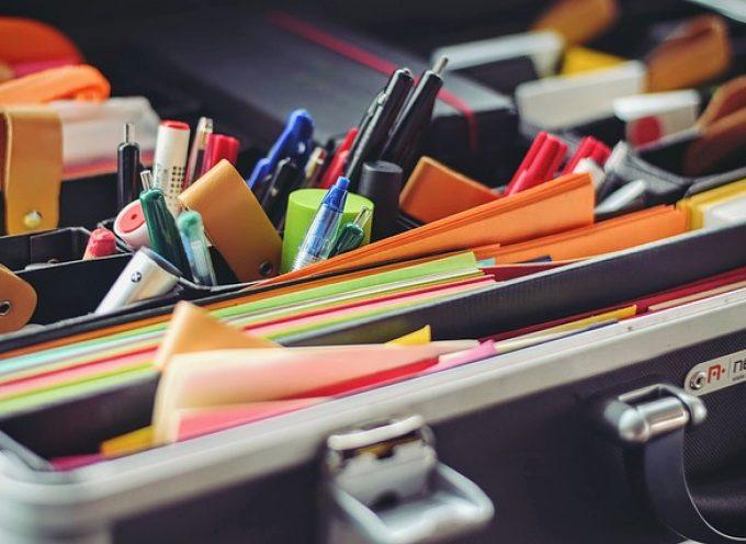 Las 10 principales gestiones que puedes realizar a través de la Administración Electrónica