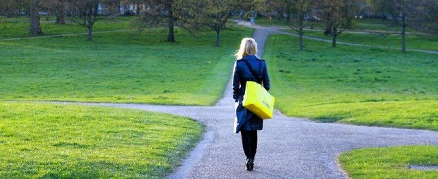 Los consejos y direcciones imprescindibles para acceder a un trabajo