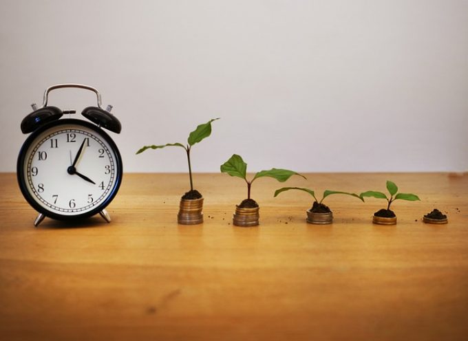 Las siete claves de las medidas extraordinarias para trabajadores y empresas por el COVID-19