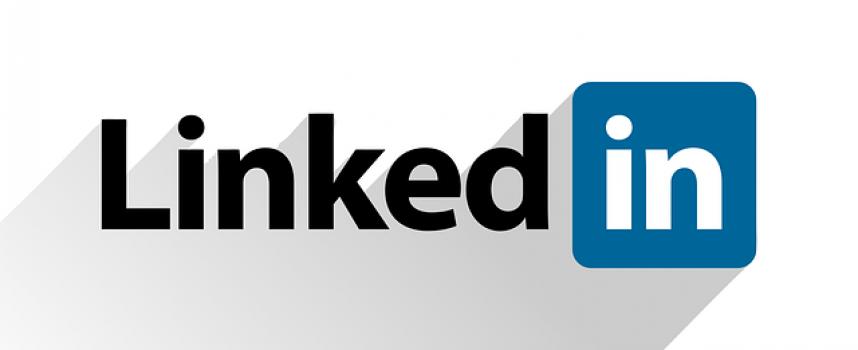 7 errores que cometen los candidatos en LinkedIn