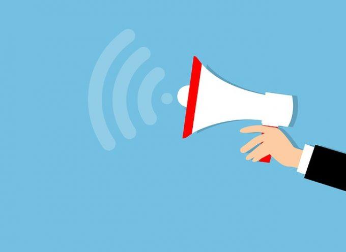 La voz, cada vez más importante en las operaciones que realicemos por internet, en 2020