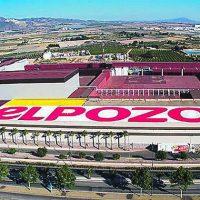 Se buscan operarios de producción para la nueva fábrica de El Pozo en Jabugo