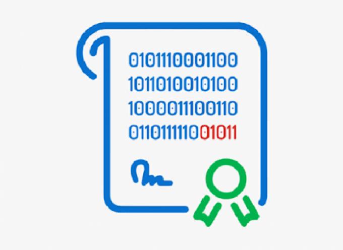 Certificado electrónico, todo lo que debes saber para que funcione a la primera con la administración electrónica