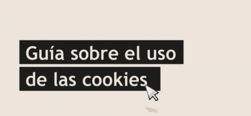 Nueva guía normativa sobre cookies para los negocios que venden por internet