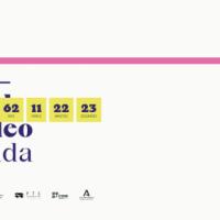 Más de 2000 oportunidades laborales en la Feria de Empleo de Granada | 21 y 22 de abril 2020