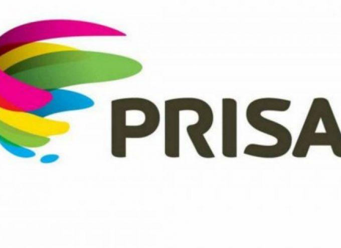 El grupo Prisa convoca nuevas prácticas y ofertas de trabajo