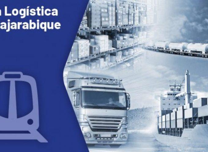 El área logística de Majarabique creará 5.000 empleos en Andalucía