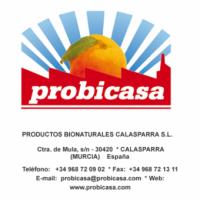 La nueva conservera de Probicasa creará más de 200 puestos de trabajo