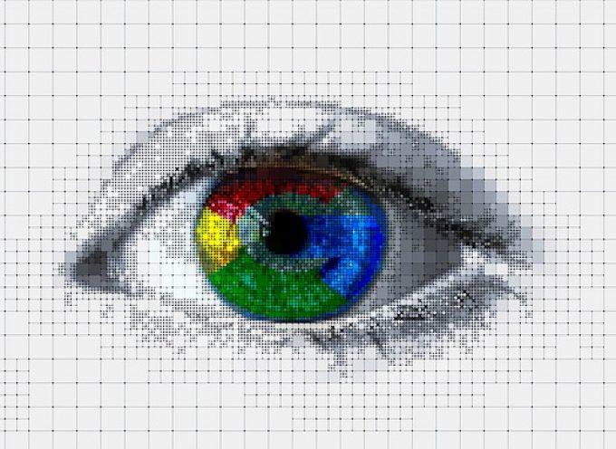 10 herramientas de Google (poco conocidas) para profesionales digitales