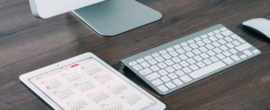 10 herramientas digitales claves para comprimir y descomprimir archivos