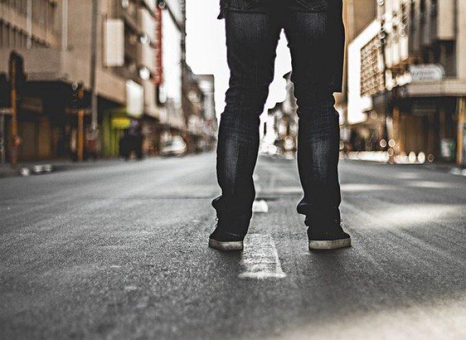 Nueve desafíos que deberán afrontar los autónomos y pequeños negocios en 2020
