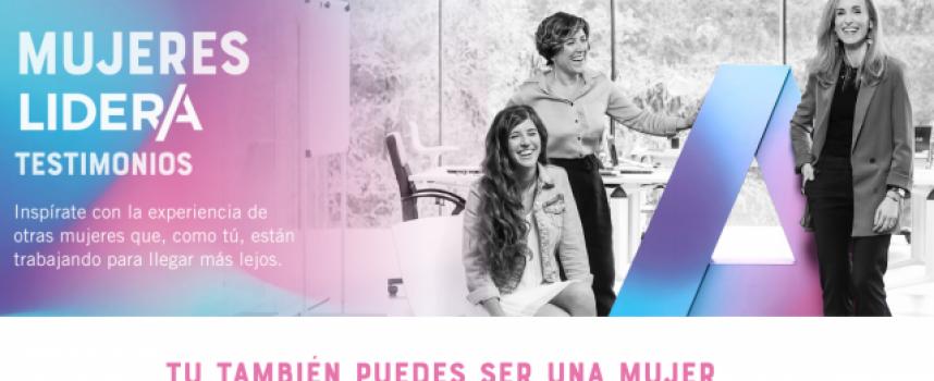 LIDERA, el proyecto municipal que impulsa la igualdad, el liderazgo y el emprendimiento femenino