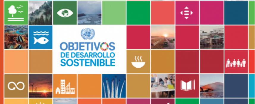 Guía para ayudar a las Pymes a implantar los Objetivos de Desarrollo Sostenible y convertirlo, además, en una oportunidad de negocio