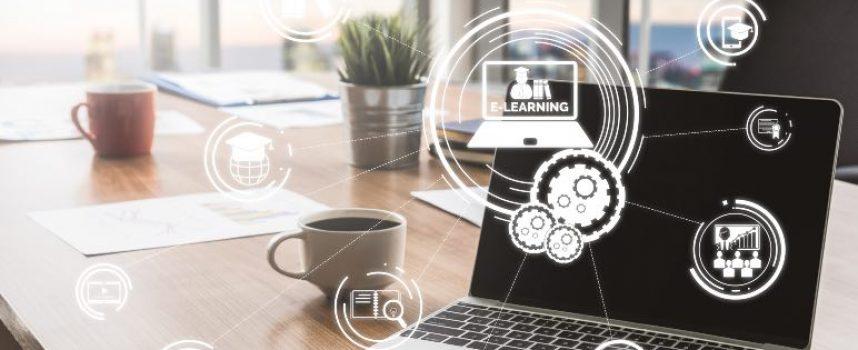 La mayor Universidad Online en español prevé generar 1.800 nuevos empleos