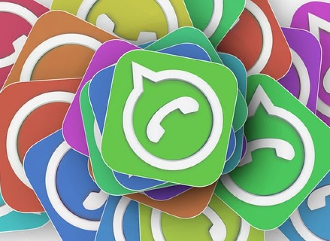 11 trucos imprescindibles de Whatsapp