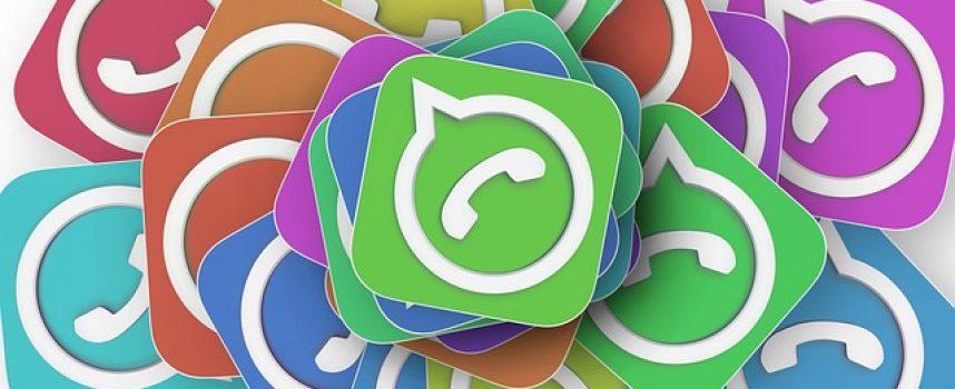 11 trucos imprescindibles de Whatsapp