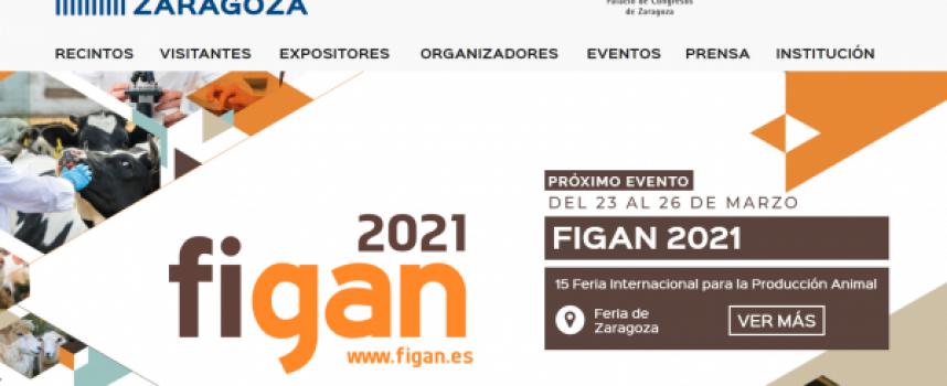 Nueva bolsa de empleo agroalimentario en FIMA 2020