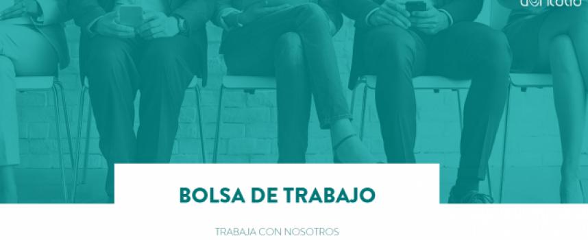 El nuevo Centro Comercial Alcora Plaza generará este año 400 empleos en Alcorcón