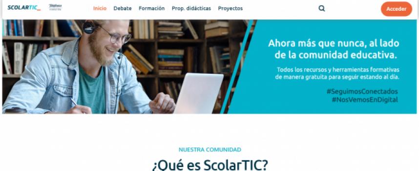 Más de 25.000 cursos online gratuitos centrados en los perfiles digitales