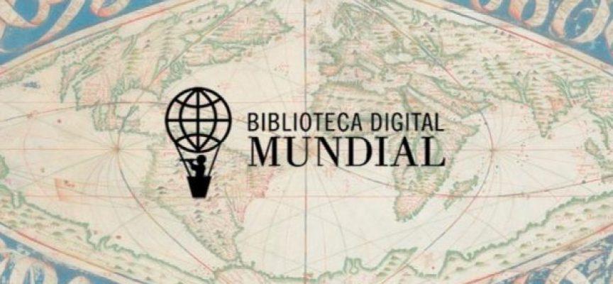 La Unesco le regala a la humanidad su Biblioteca Digital Mundial