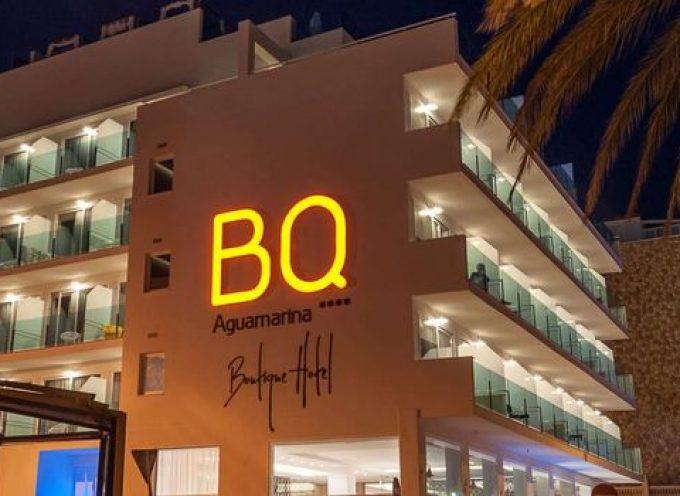 163 puestos de trabajo para BQ Hotels y Palia Hotels en Baleares