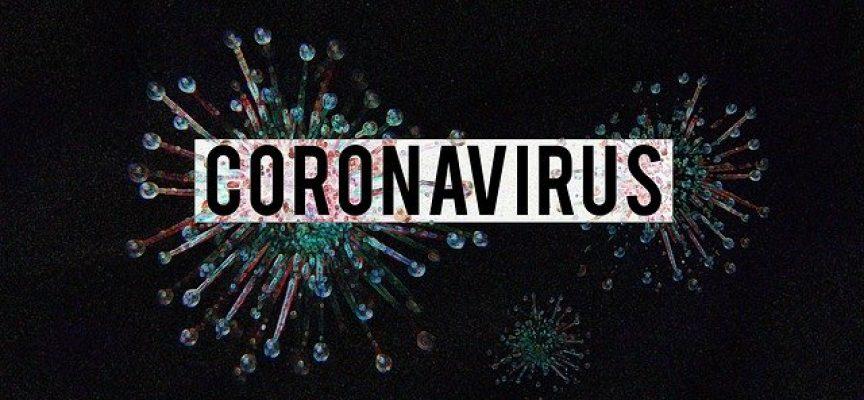 Cómo afrontar los riesgos psicosociales derivados del coronavirus