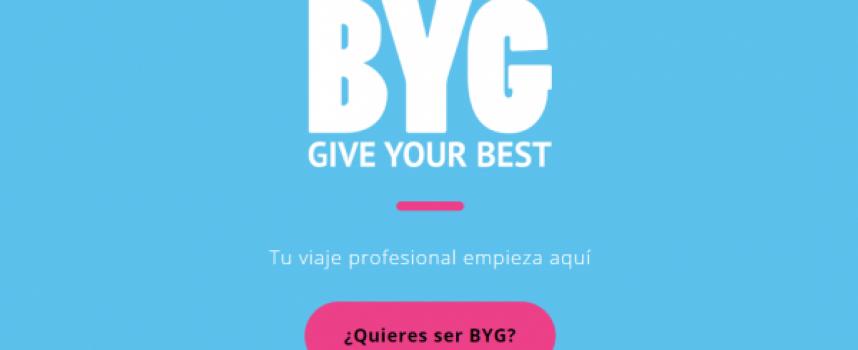 Formación online, gratuita y abierta para jóvenes