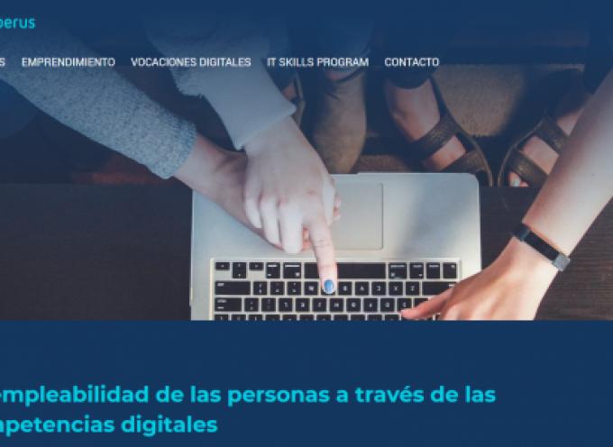47 cursos online gratuitos para mejorar tus competencias digitales