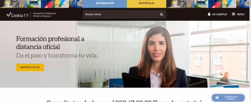 Formación online, la oportunidad para aprender en la crisis del COVID-19