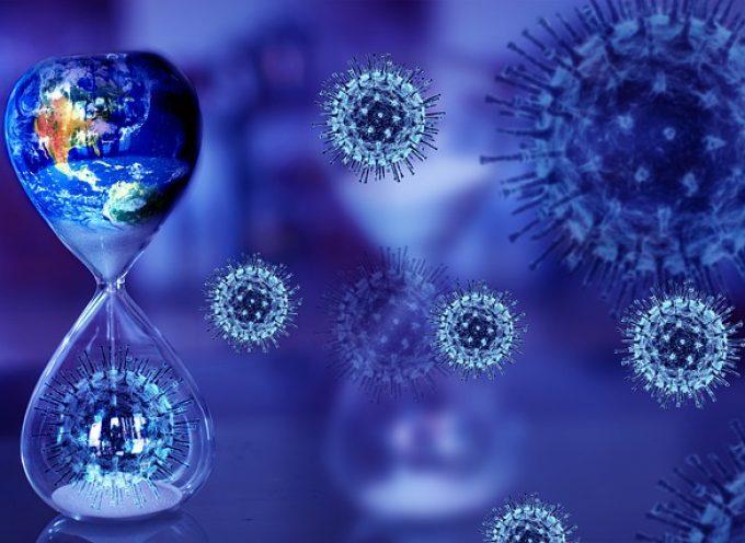 12 datos sobre el Mercado Laboral post Coronavirus según Adecco #infografia #empleo #RRHH