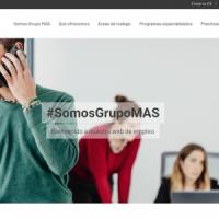 Grupo Mas generará empleo en una nueva planta logística en Guillena