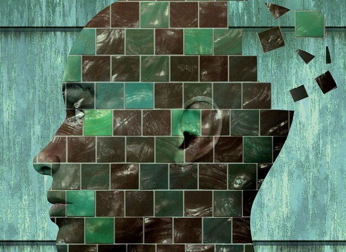 ¿Cómo superar la huella psicológica del confinamiento?