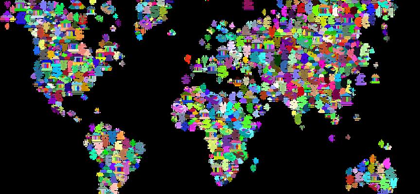 4 recomendaciones para que los comercios tradicionales den el salto a Internet