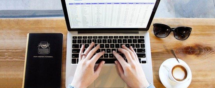 EffiWork lanza un ebook gratuito sobre teletrabajo