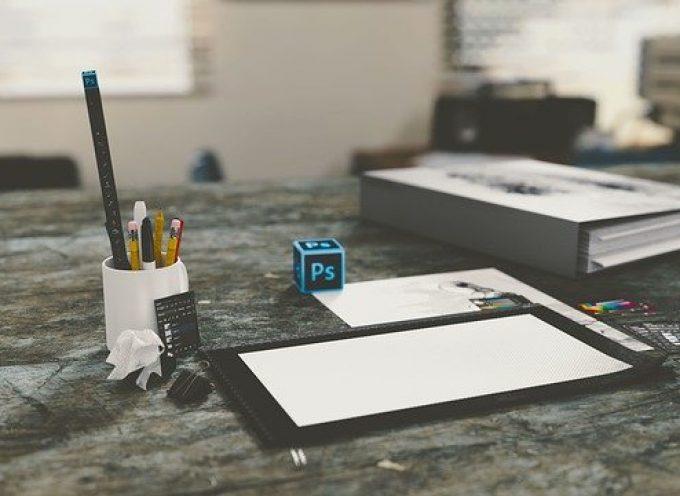 Cómo mantener la productividad cuando trabajas desde casa