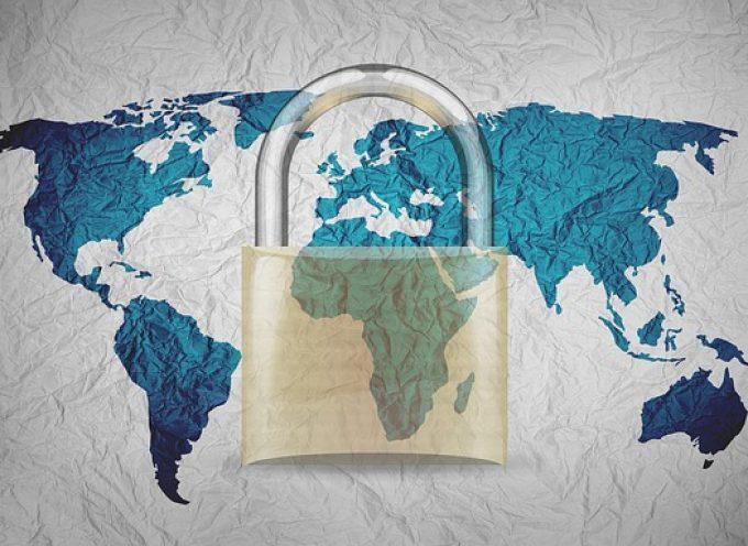 17 documentos que puedes conseguir sin moverte de casa si tienes certificado digital