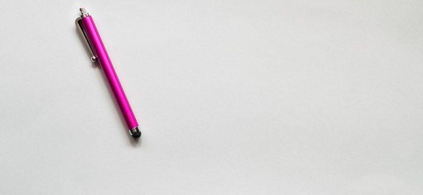 7 alternativas para firmar documentos en PDF