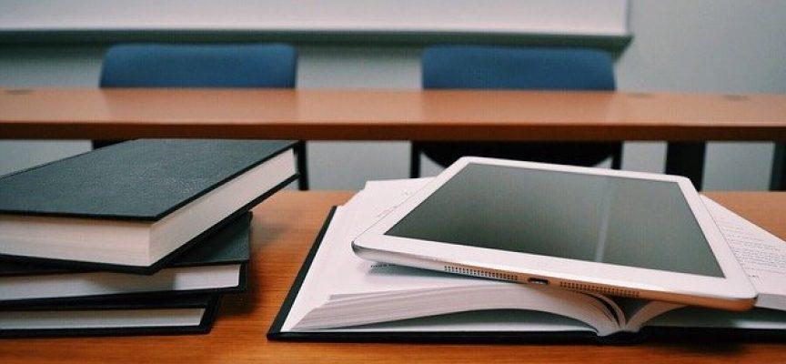 Cómo impartir clases online y no morir en el intento