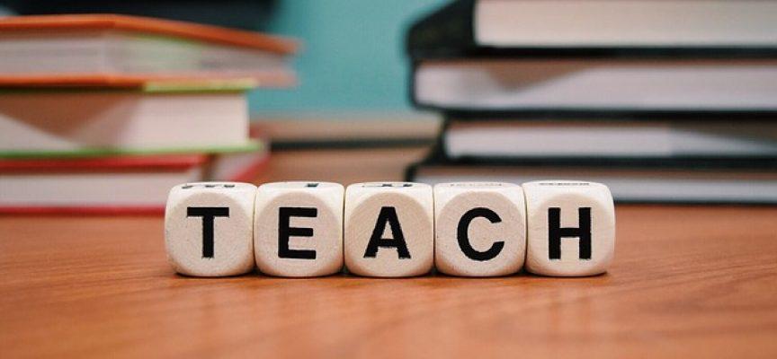 10 consejos para dinamizar las clases online