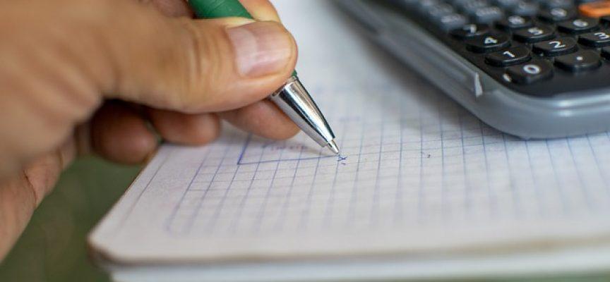10 pautas para gestionar mejor tu tiempo durante el teletrabajo