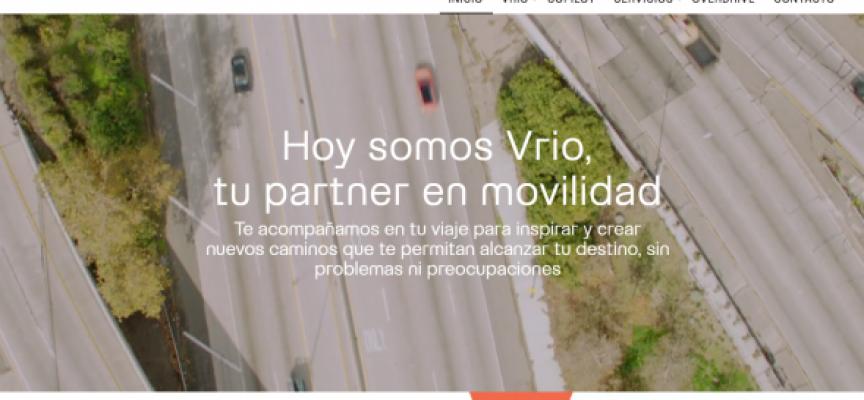 La empresa Vrio creará 200 empleos en su nuevas instalaciones