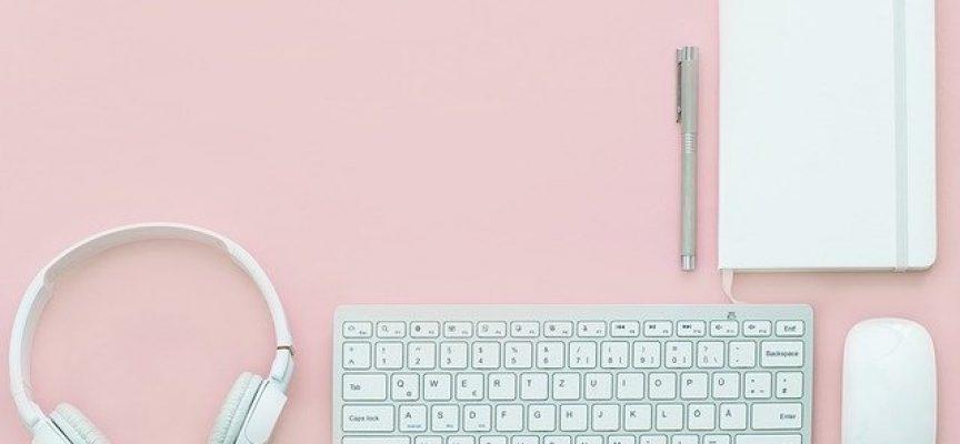 10 consejos para virtualizar rápidamente su espacio de trabajo