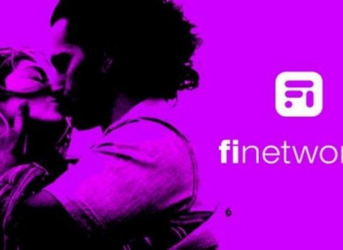 1.000 puestos de trabajo en Finetwork en toda España