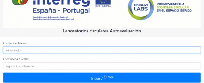 Lanzan una herramienta de autoevaluación en economía circular para empresas y emprendedores