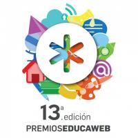 Premios Educaweb de Orientación Académica y Profesional | Plazo 31 de julio