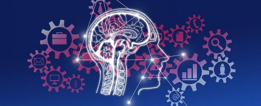 El impacto de la Inteligencia Artificial en los Recursos Humanos