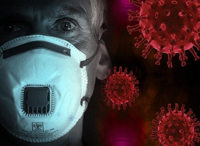 Cómo será tu vida en la oficina después del coronavirus