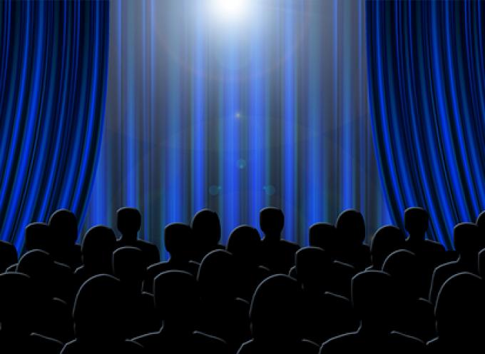 Obras de teatro online gratuitas para disfrutar en casa